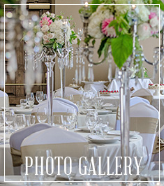 callout-weddings-photogallery.jpg