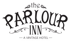 The Parlour Inn in Stratford