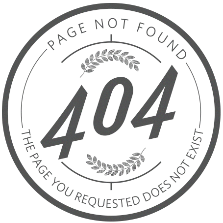 TheParlour-404.png
